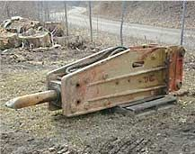 USED Attachments